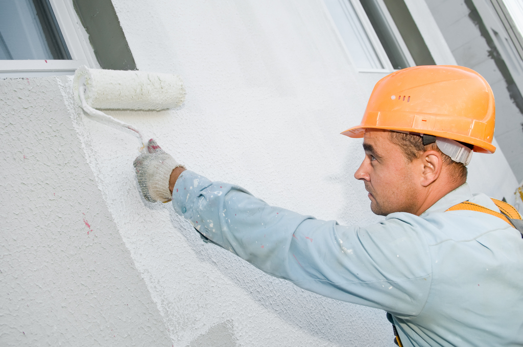 How Often Should I Paint the Exterior of my Home